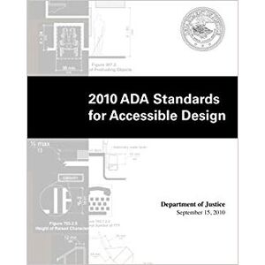 ADA Compliance in Industrial Facilities: Know the Facts