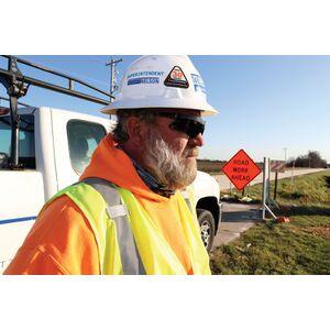 Employee Spotlight: Superintendent Colin Dorothy