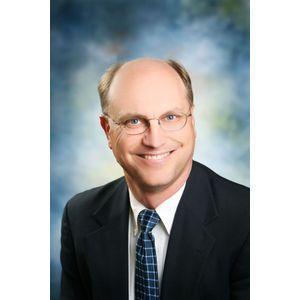 Seibert: BIM is key tech tool for construction
