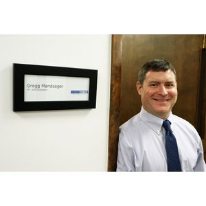 CANCO welcomes Mandsager as VP of Administration