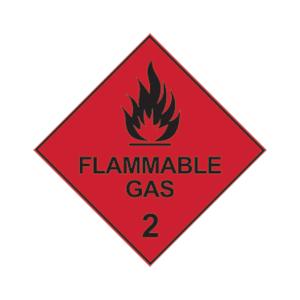 Hazardous Materials 103: High Hazard Occupancies