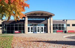 Fort Madison High School Addition and Renovation