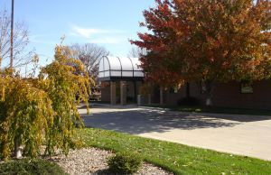Community Hospital Renovations/Additions