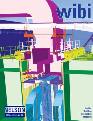 Summer 2020 Industrial: BIM
