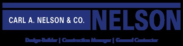 Carl A. Nelson & Co.