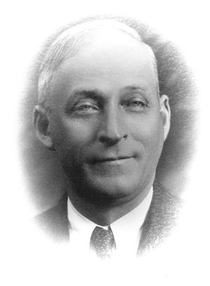 Carl A. Nelson