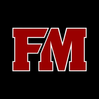 FM schools award construction management job to CANCO