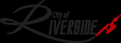 CANCO leads Riverside Community/Recreation Center survey