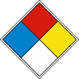 Hazardous Materials 101