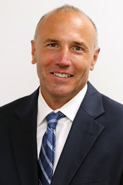 Fettkether joins CANCO's Cedar Falls office