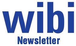 wibi Newsletter